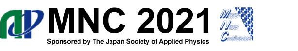 MNC 2021, October 26-29, 2021
